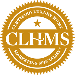 Members Of The Institute Who Hold The CLHMS Designation Have Successfully  Demonstrated Their Expertise In The