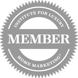 Meets Membership Education Requirement