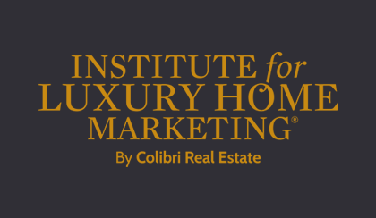 Home Institute For Luxury Home Marketing