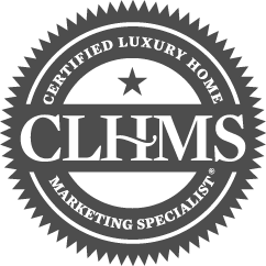 http://www.luxuryhomemarketing.com/Logos/ILHM_CLHMS_Seal_Grayscale_Small_1187628351_4950.png