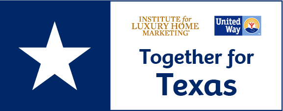 The Institute, Based In Dallas, Is Committed To Helping Our Texas Family  After The Devastating Effects Of Hurricane Harvey. We Will Donate $10 From  Every ...